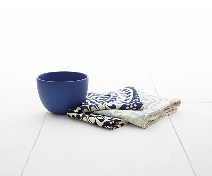 Heath Ceramics collection