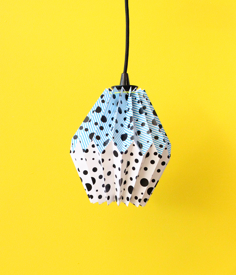 origami-lamp-workshop-dots.jpg