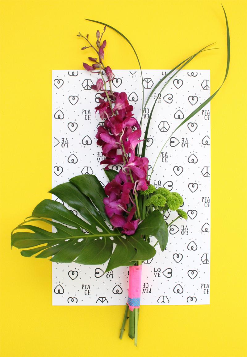 miss-cloudy-baba-souk-workshop-atelier-fleur-st-valentin-montreal-5.jpg