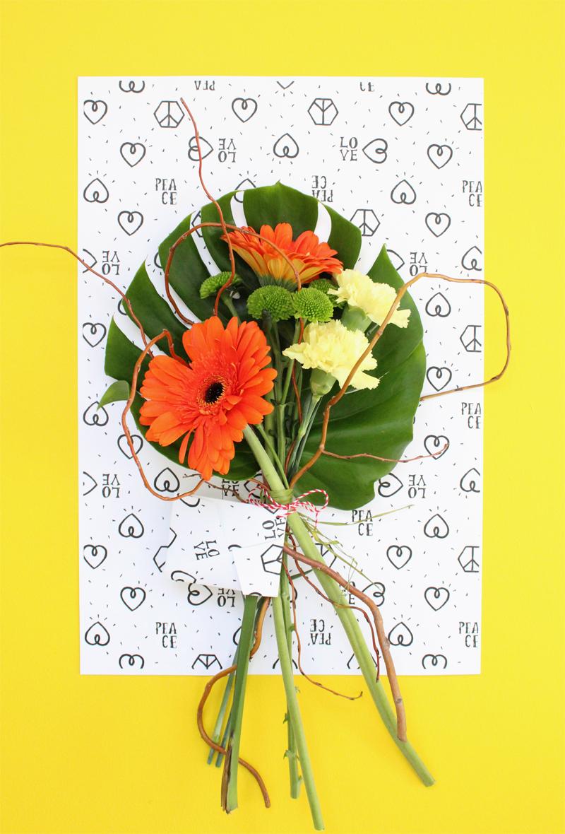 miss-cloudy-baba-souk-workshop-atelier-fleur-st-valentin-montreal-6.jpg