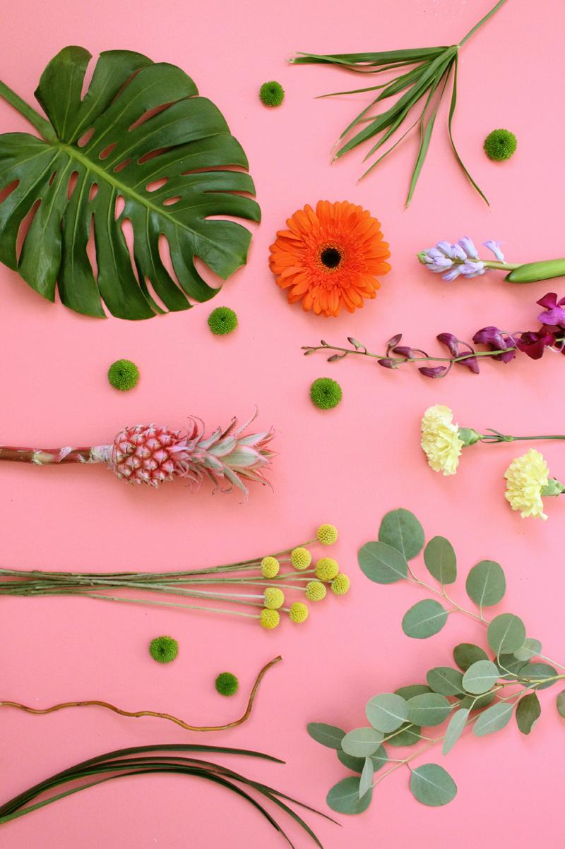miss-cloudy-baba-souk-workshop-atelier-fleur-st-valentin-montreal.jpg