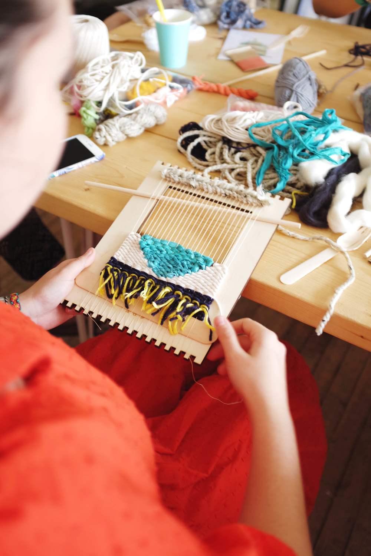 miss-cloudy-baba-souk-weaving-workshop-nanoukiko-natasha-castonguay