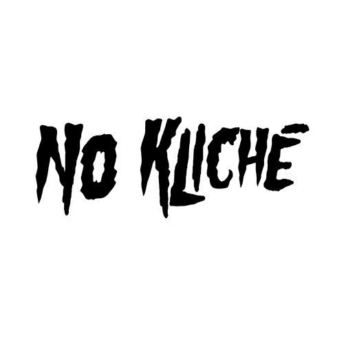 Logo-NoKliche-afrobeats-playlist.png