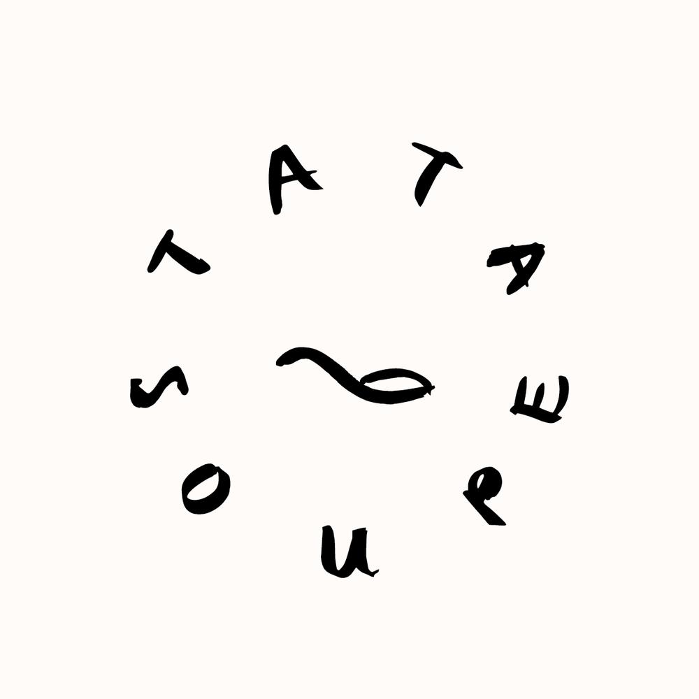 tatasoupe_logo_generique.png