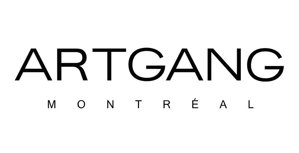 miss-cloudy-artgang-logo