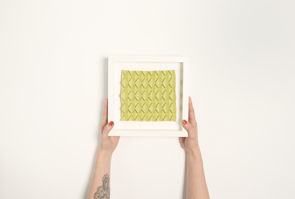 miss-cloudy-paper-folding-origami-framed-collection-happy-wall-home-decor-hanging-color-pop-green-light-diamant-small-2.jpg
