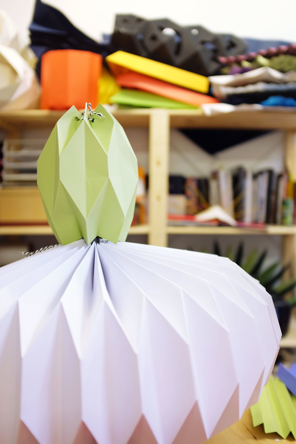 miss-cloudy-origami-workshop-paper-lamp-folding-new-studio-montreal-3.jpg