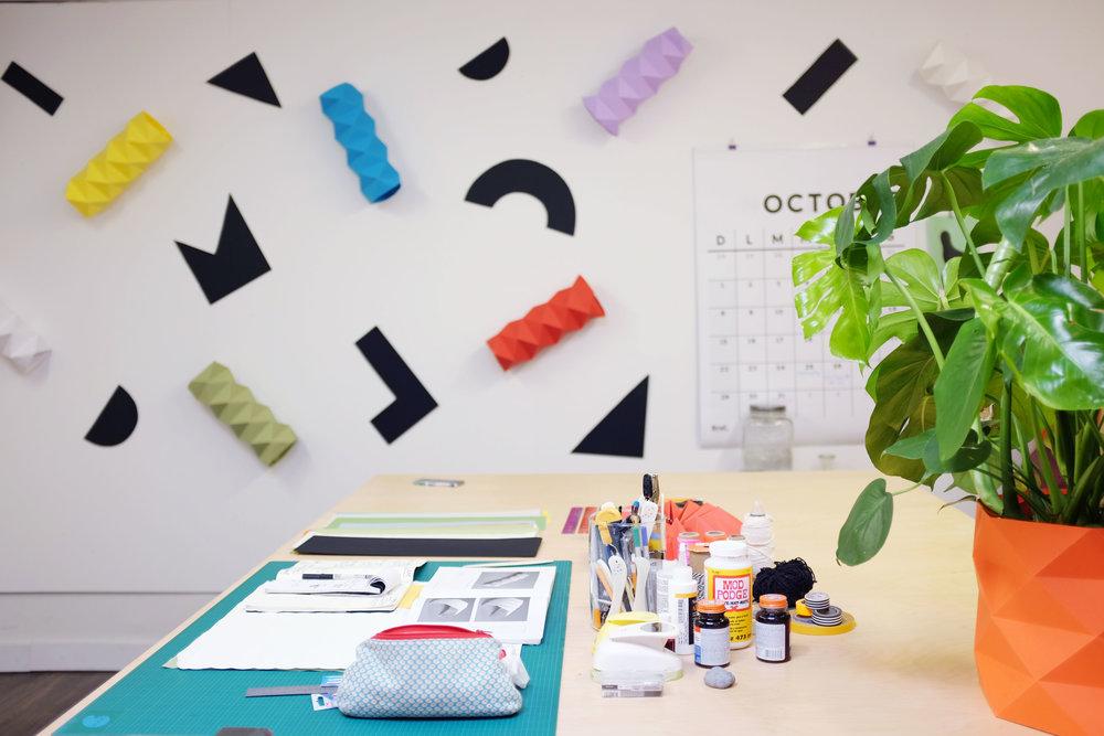 miss-cloudy-origami-workshop-paper-lamp-folding-new-studio-montreal-9.jpg