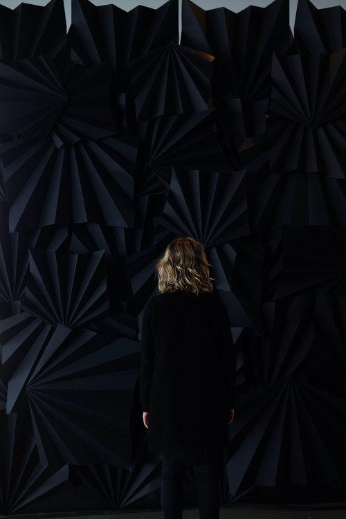 black-wall-installation-alexia.jpg