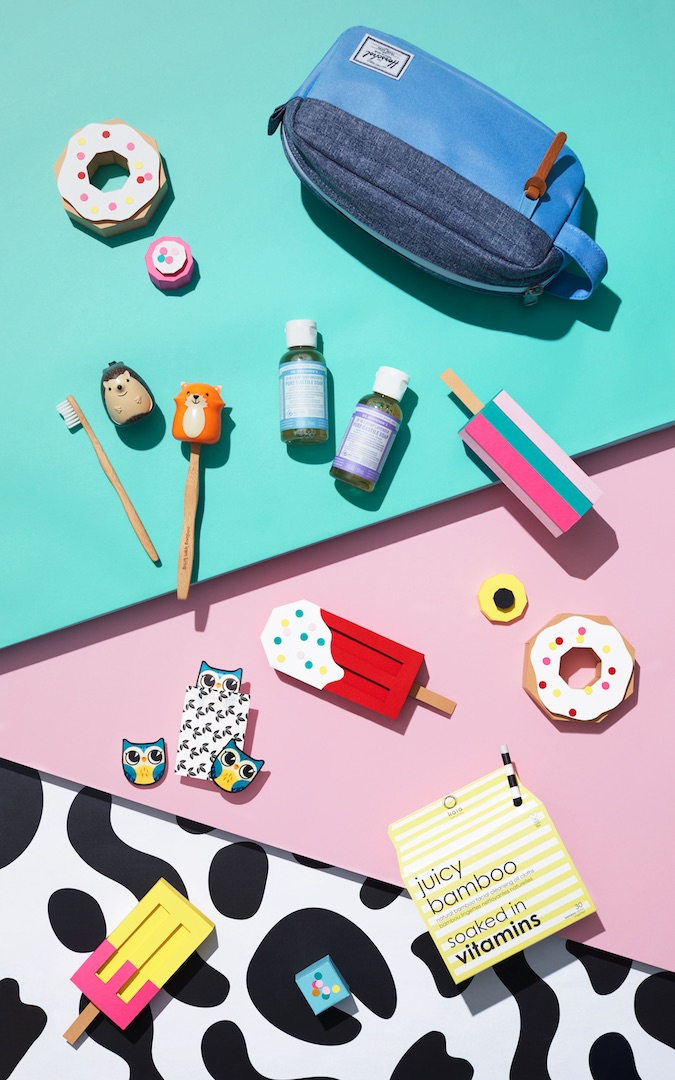 miss-cloudy-Nik-Mirus-En-Route-magazine-air-canada-leloi-studio-still-life-paper-art-props-cover