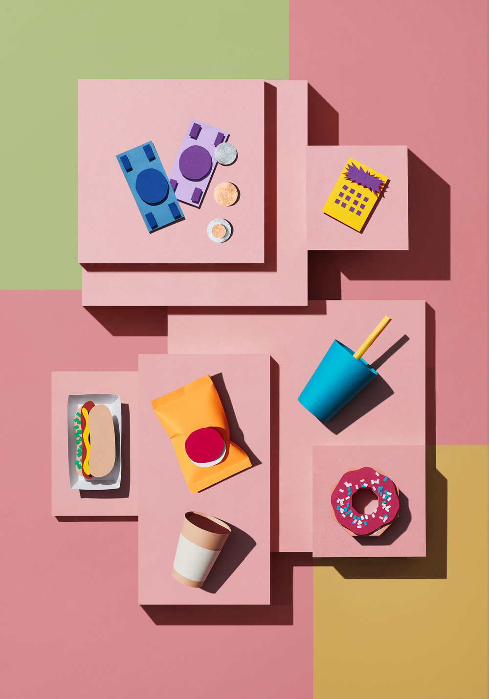 miss-cloudy-paper-art-props-still-life-globe-and-mail-nik-mirus-eloi-edito-report-on-business
