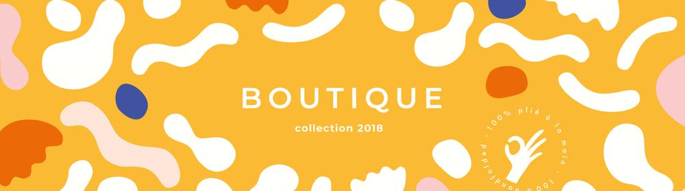 banner-Boutique.png