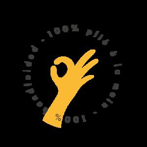 logo-100pliemain-full-jaune.png
