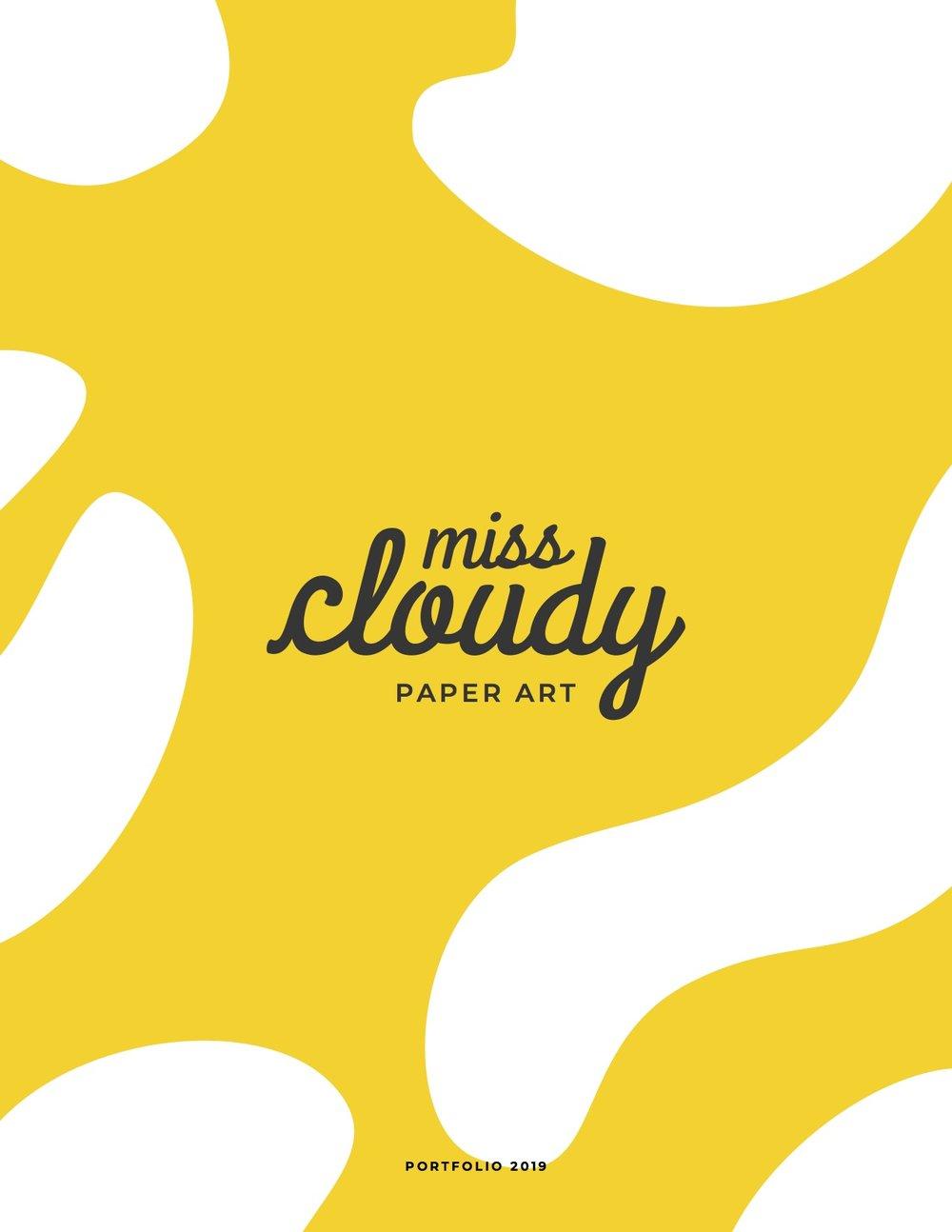 Miss Cloudy - Portfolio 2019 - ENG.jpg