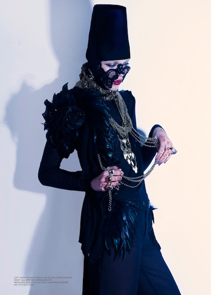 Anastasiya-Pavlova-Oskar-Cecere-Fashiontrend-04.jpg