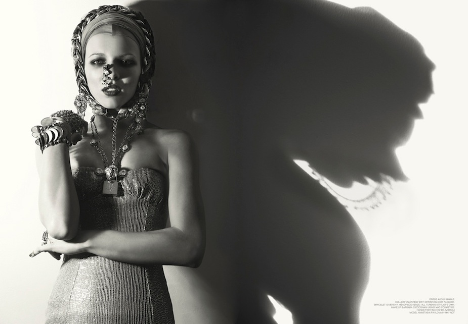Anastasiya-Pavlova-Oskar-Cecere-Fashiontrend-05.jpg