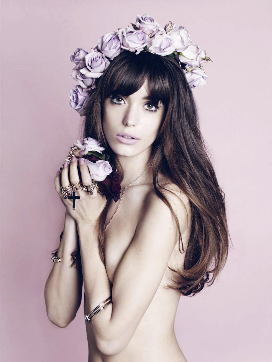 Maria-Francesca-Pepe-Autumn-Winter-2012-lookbook-14.jpg