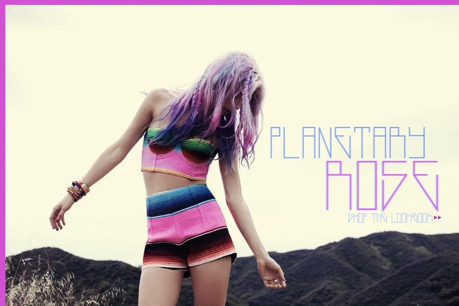 PlanetaryRose-pg00-A.jpg