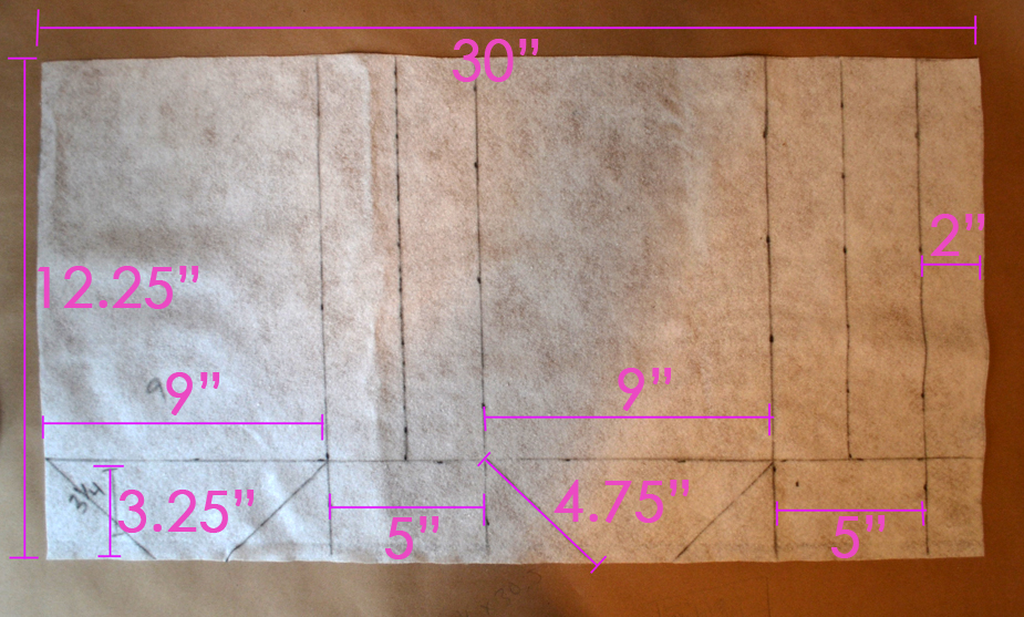 paper bag measurements.jpg
