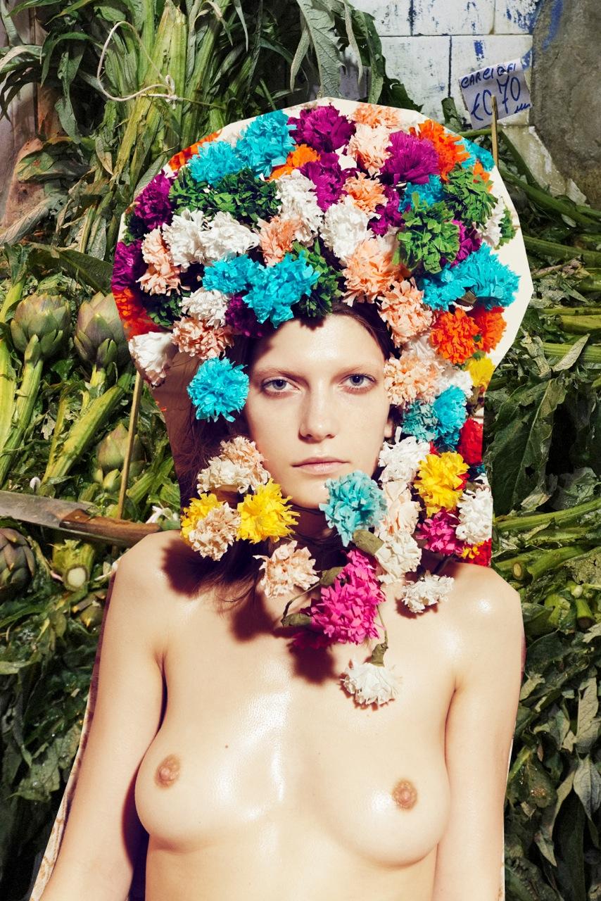 Valerija Kelava by Sofia Sanchez & Mauro Mongiello (Road To Palermo - Tar #7 Spring-Summer 2012) 11.jpg