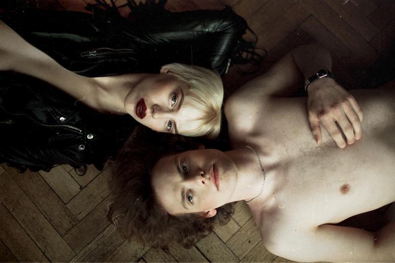 Grunge-Is-Dead-Sonia-Szostak-K-MAG-01.jpg