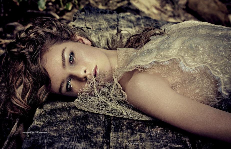 Gwen Loos by Enrique Badulescu (The Tempest - Elle UK June 2012) 5.jpg