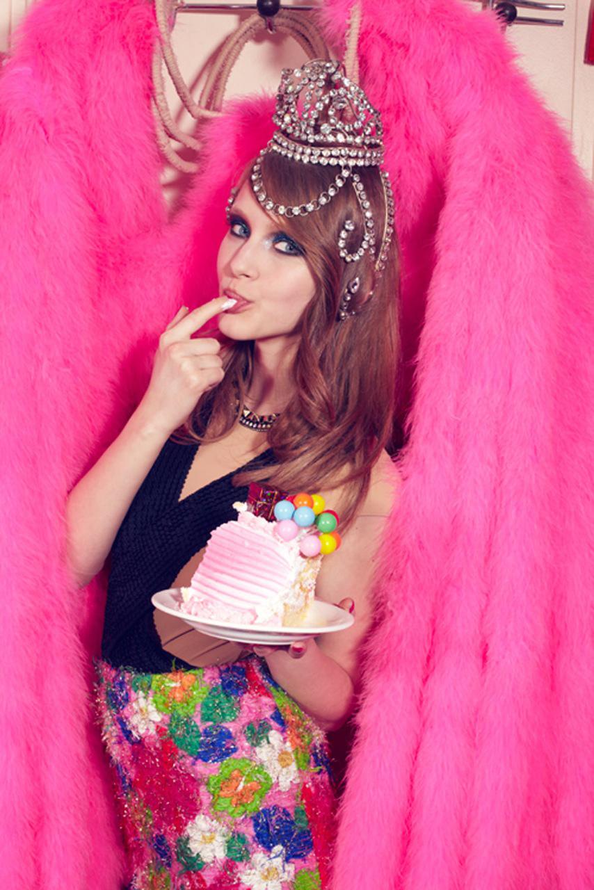 Alina Krasina by Olivia Da Costa (Birthday Girl - Please! #13 Summer 2012) 2.jpeg