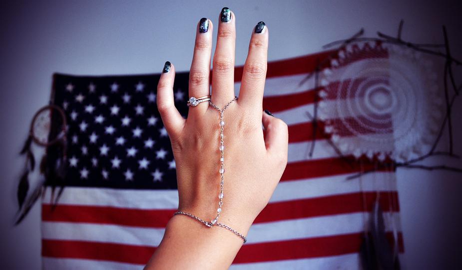 u2629diy u2629 slave bracelet  u2014 all the good girls go to heaven