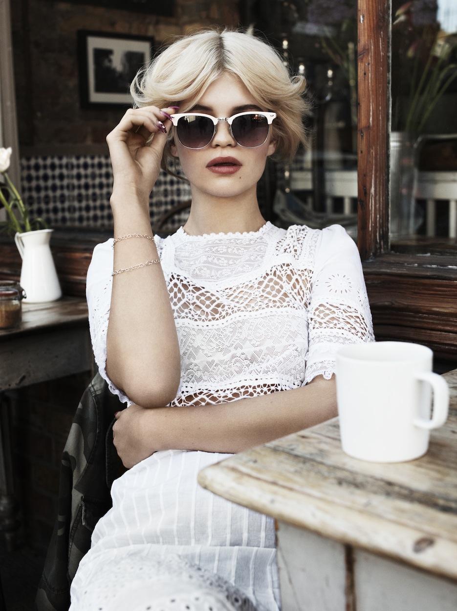 Pixie Geldof by Scott Trindle (The Streeters - Vogue UK July 2012) 1.jpeg