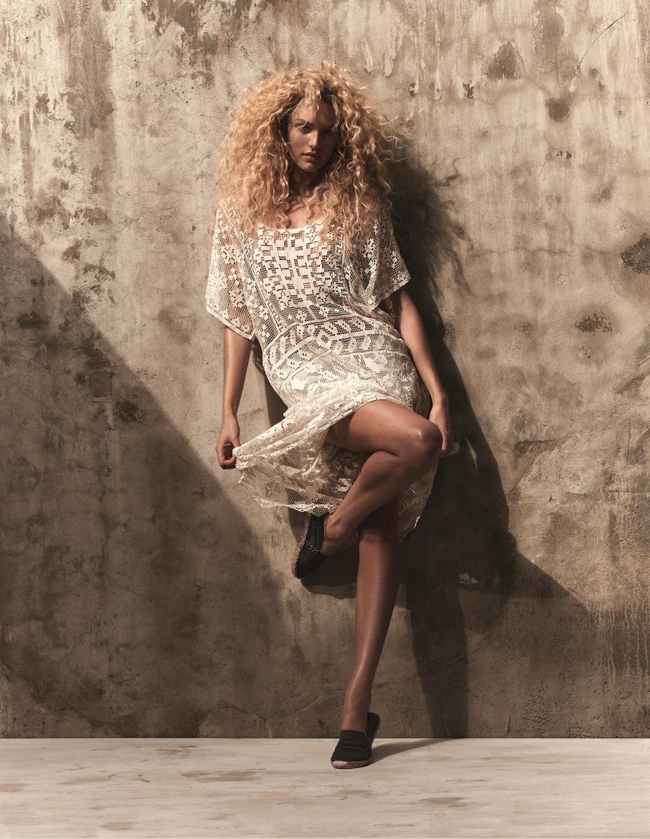 Candice Swanepoel by Mariano Vivanco (Big Hard Sun - Muse #30 Summer 2012) 2.jpeg