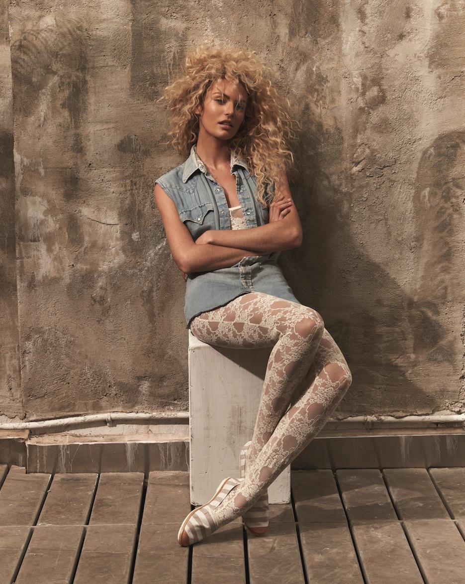 Candice Swanepoel by Mariano Vivanco (Big Hard Sun - Muse #30 Summer 2012) 8.jpeg