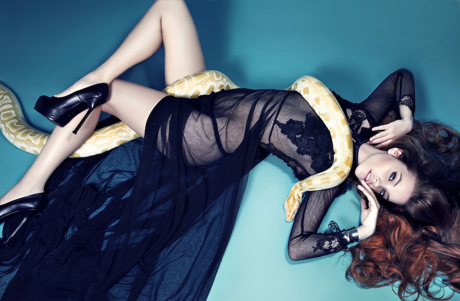 Barbara Palvin by Vince Baráti (The Chosen One - Fashion Issue Summer 2012) 2.jpeg