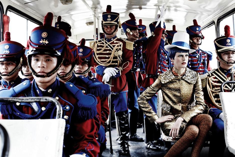 Stella Tennant by Mario Testino (El Dorado - US Vogue September 2012) 12.jpeg