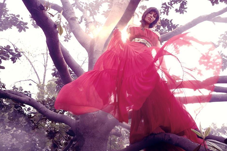 Jessica Biel by Dusan Reljin (Love In Bloom - US InStyle August 2012) 2.jpeg