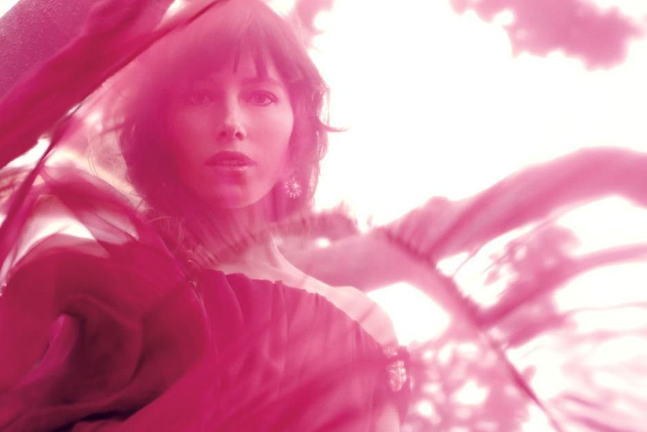Jessica Biel by Dusan Reljin (Love In Bloom - US InStyle August 2012) 3.jpeg