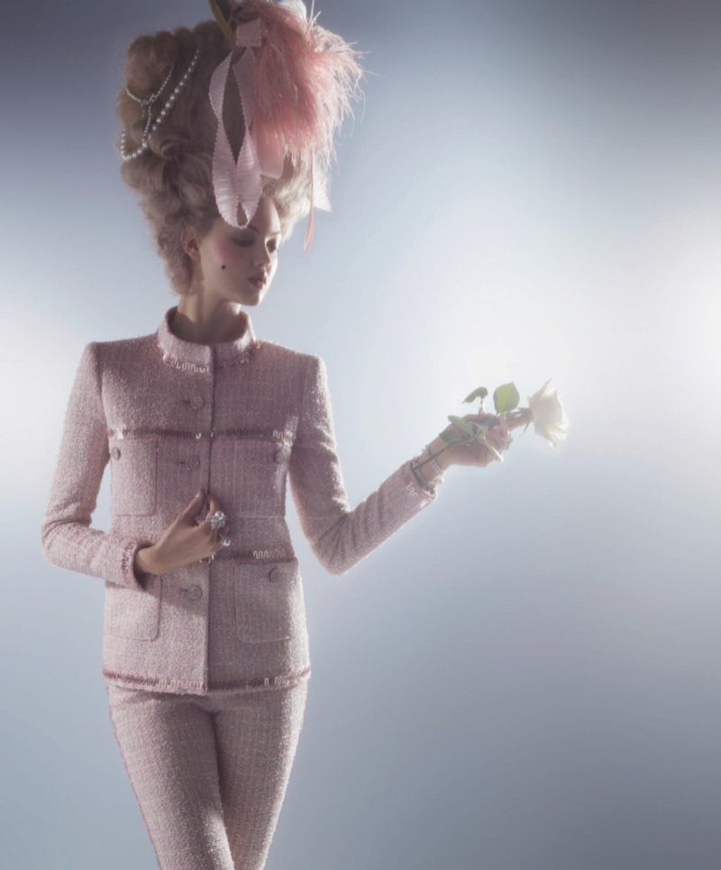 couture-marie-antoinette2.jpg