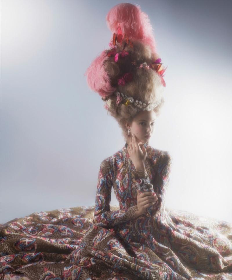 couture-marie-antoinette3.jpg