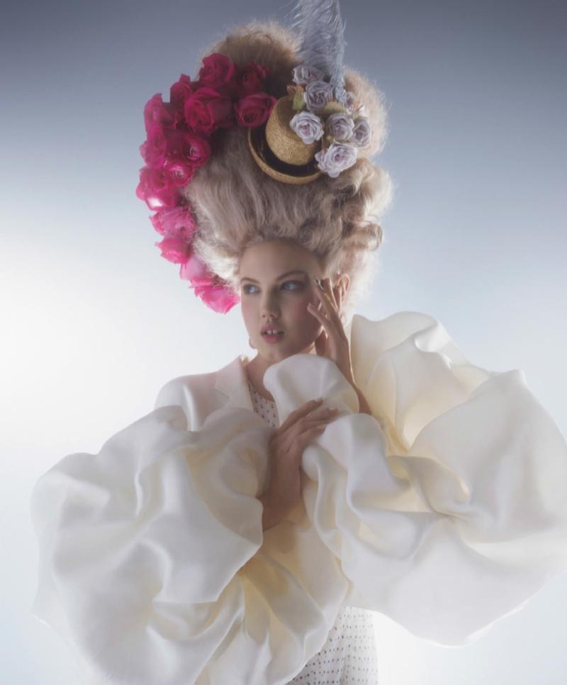 couture-marie-antoinette7.jpg