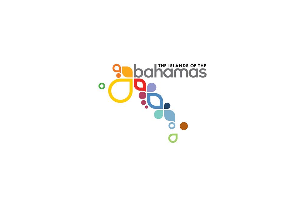 01_Bahamas_Logomain.jpg