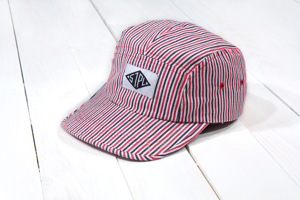hat_2.jpg