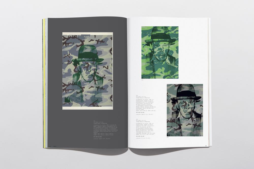WarholSpreadsPrints03.jpg