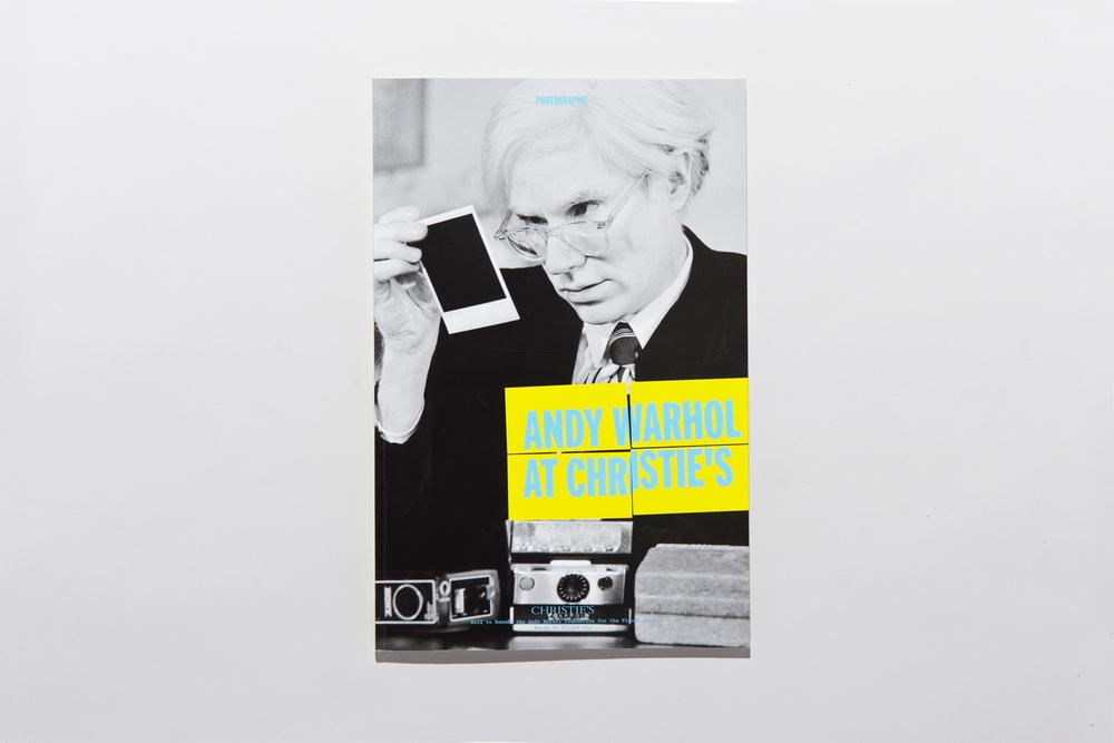 WarholPhotoCover_1.jpg