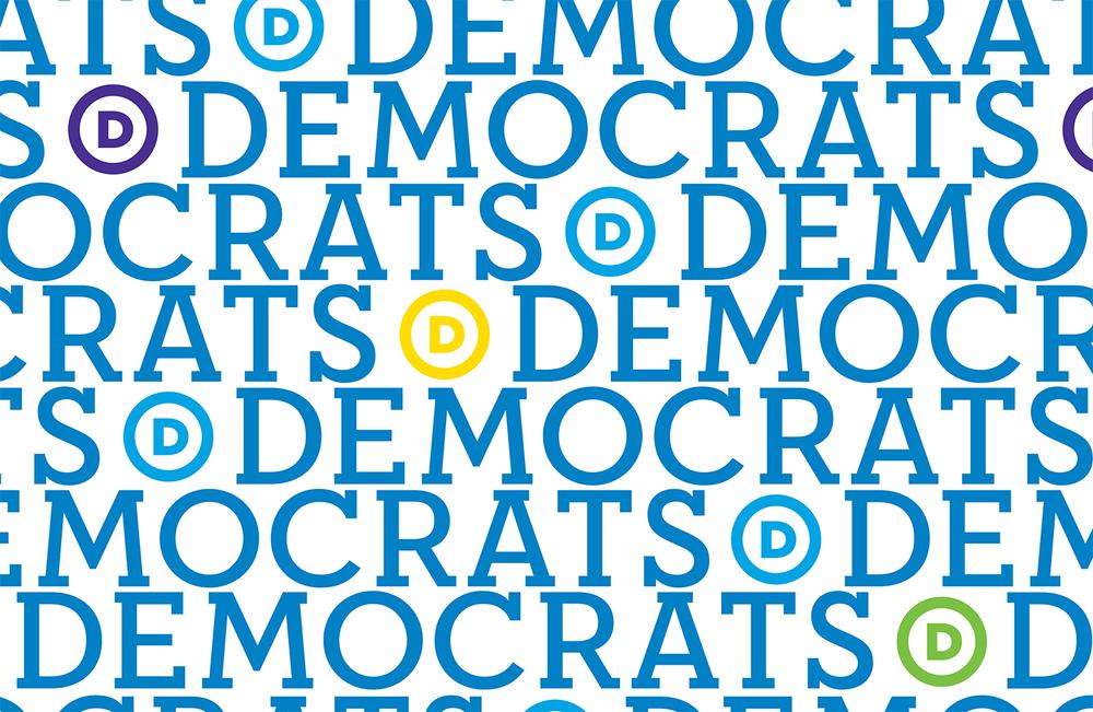 TheDemocratspattern.jpg