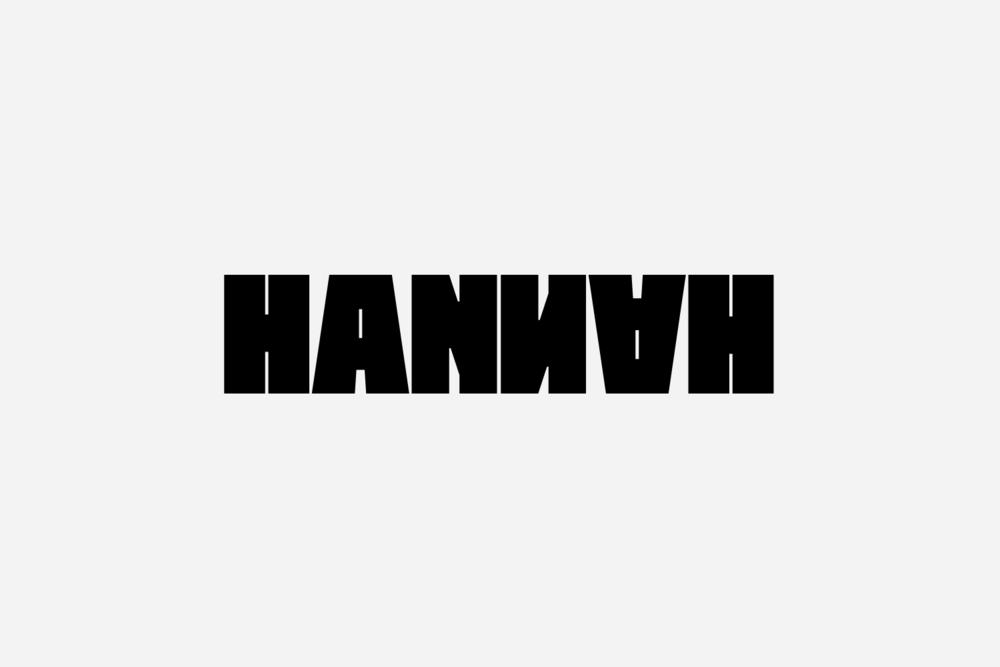 HK_Logotype.png