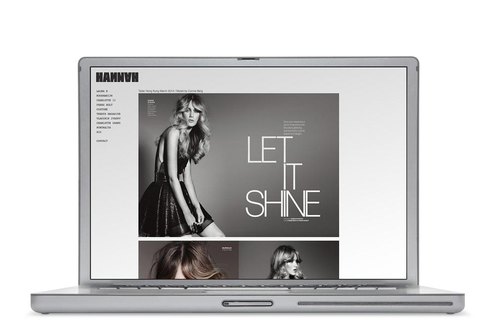 hanna_website.jpg