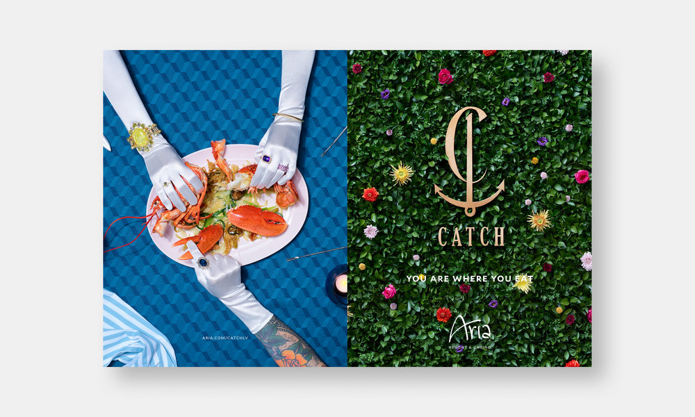 20181023_Catch_LobsterOverhead_DMv01a.jpg