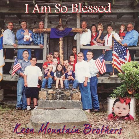 I_Am_So_Blessed (Copy).jpg