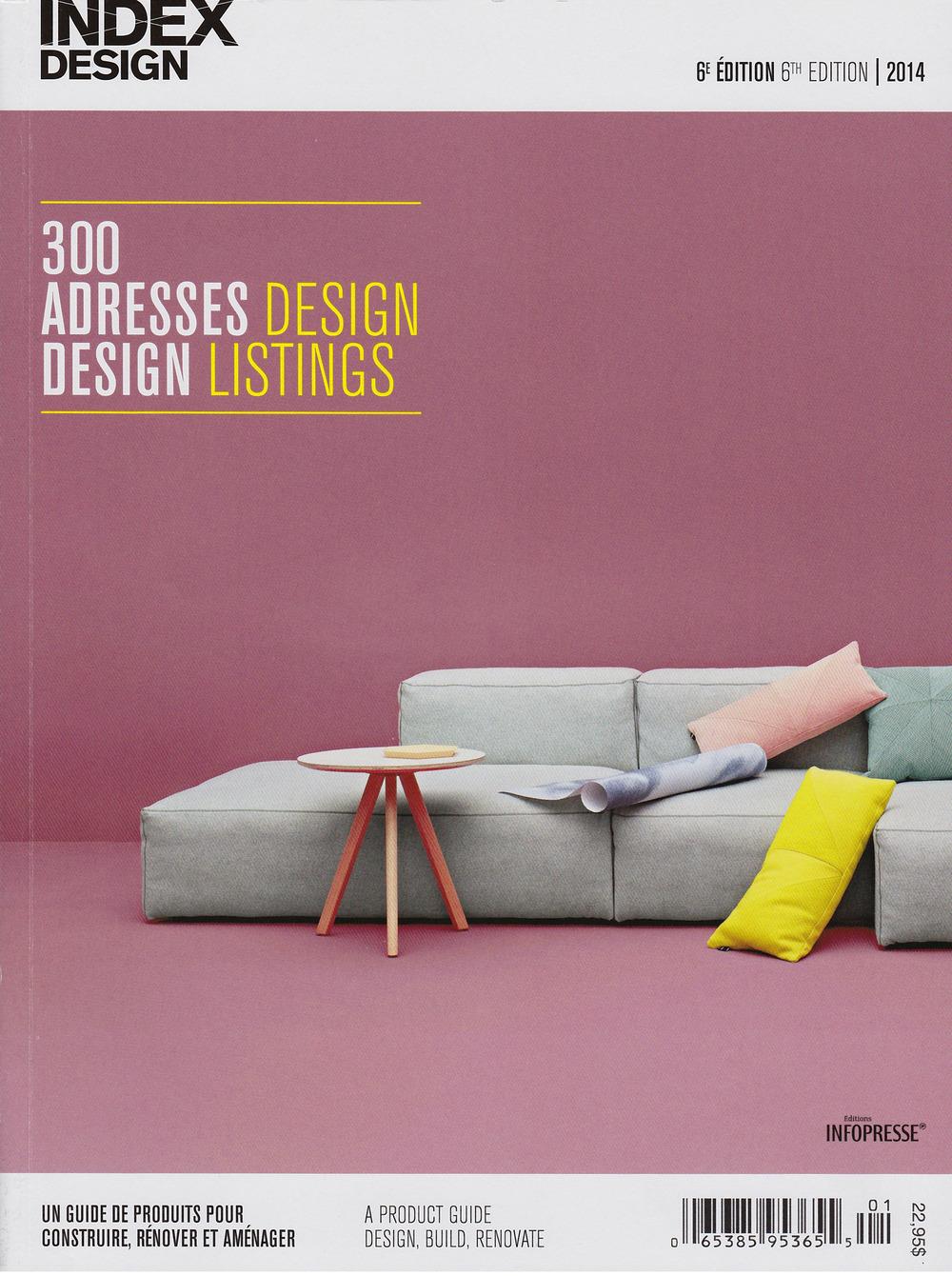 Designlump_PGM_cover.jpg
