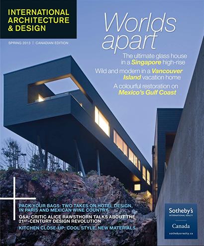 Designlump_ELLE DECO_P_cover.jpg