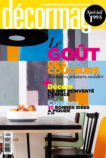 Designlump-DECORMAG-COVER-APRIL-2015.jpg